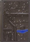 Подарочные книги о Москве в кожаном переплете станут хорошим подарком для столичного гостя